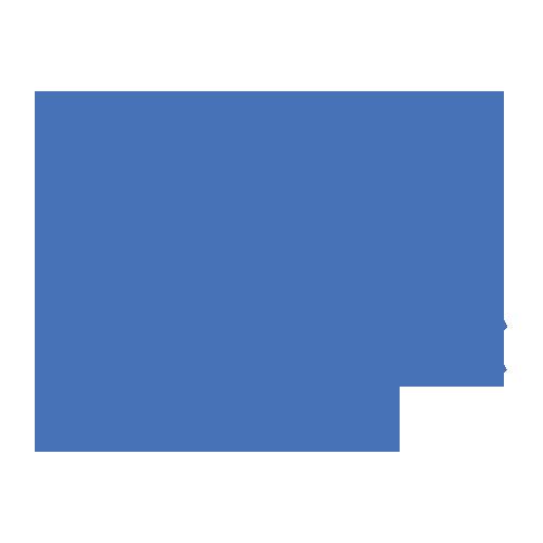 4Ever Unique Logo